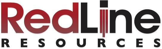 Redline Resources Logo