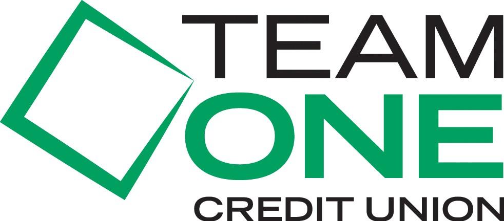Teller Job In Flint Mi At Team One Credit Union