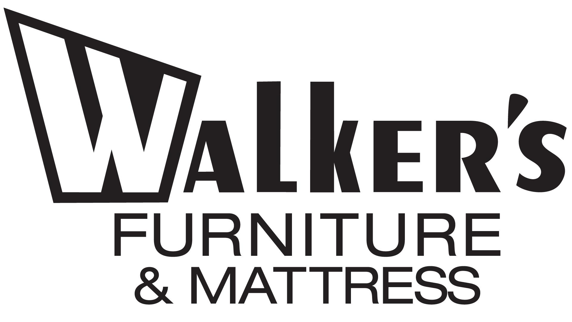 General Warehouse Associate Job In Spokane, WA At Walkers Furniture U0026  Mattress ($12/hr)
