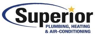 Superior Plumbing, Heating & Air-Conditioning, Inc.