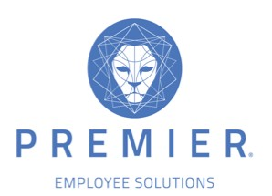 Forklift Operator Job In Fort Worth Tx At Premier Employee Solutions