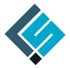 LaunchSource Logo