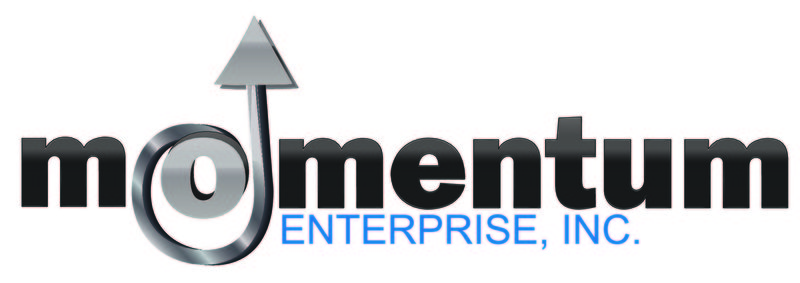 Momentum Enterprise Inc.