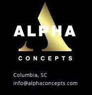 Alpha Concepts, Inc. - Logo
