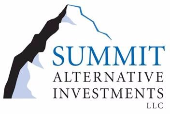 Summit Consumer Receivables Acquisitions, LLC