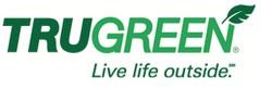 TruGreen - Logo