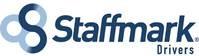 Staffmark Drivers Logo