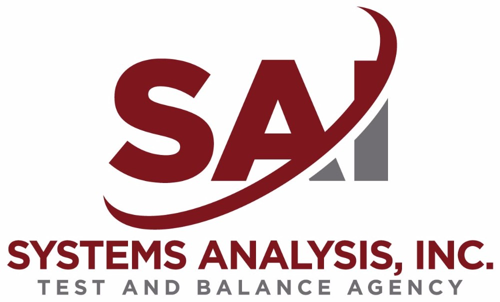 Systems Analysis, Inc.