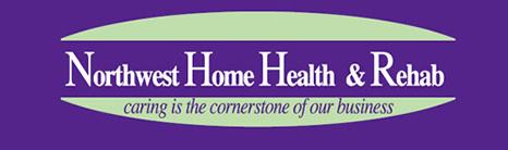 Northwest Home Health & Rehab