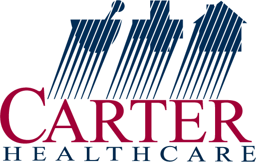 Rn Case Manager Job In Ardmore Ok At Carter Healthcare