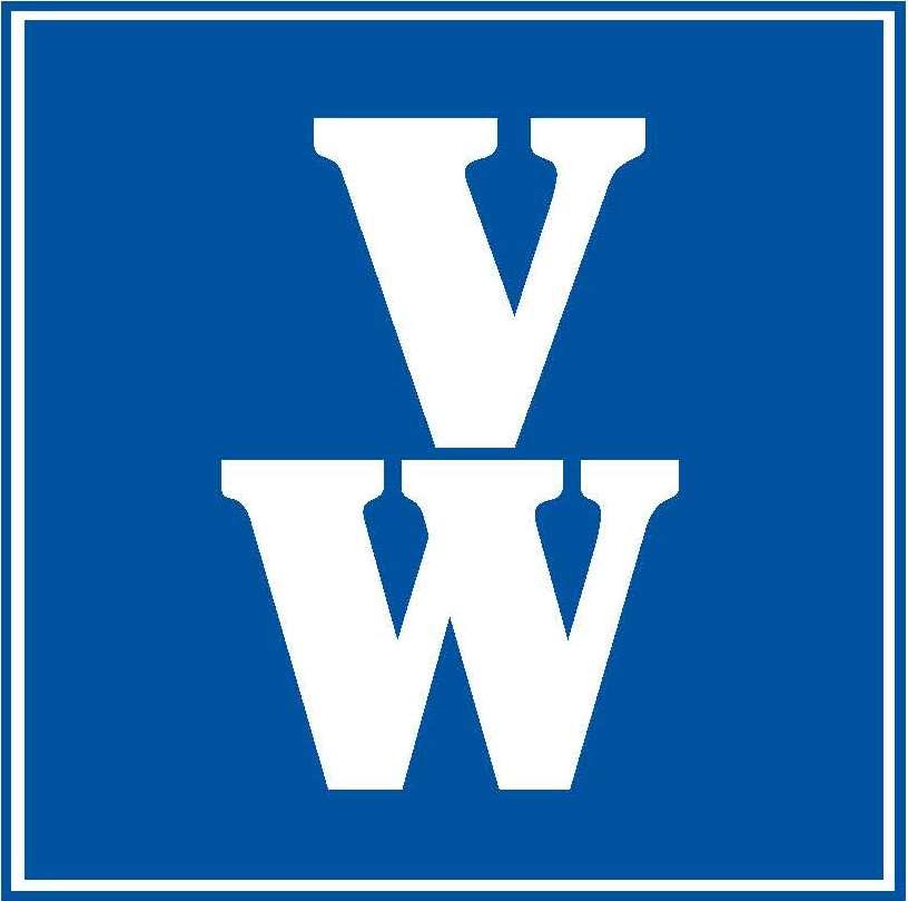 Variety Wholesalers, Inc