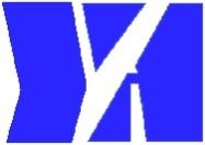 Yeh & Associates, Inc.