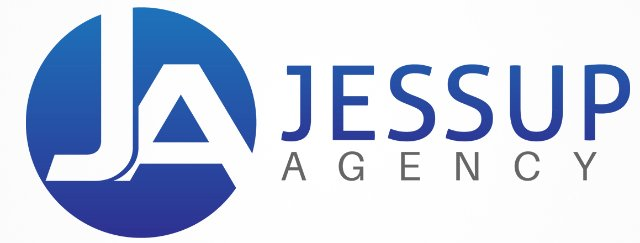 The Jessup Agency - Logo
