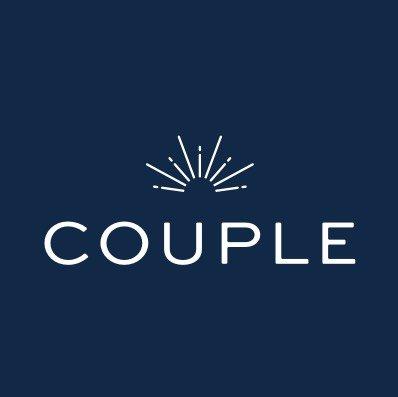 Couple.co - Logo