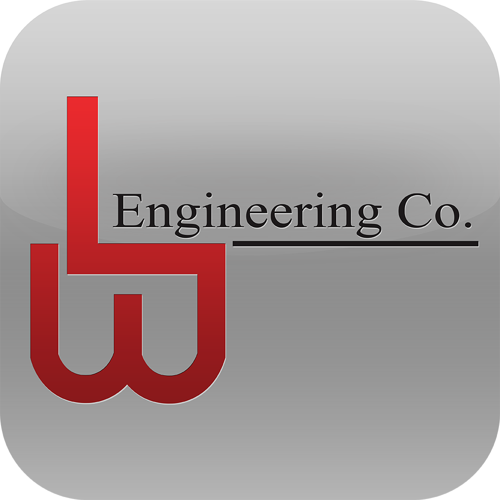 L&W Engineering