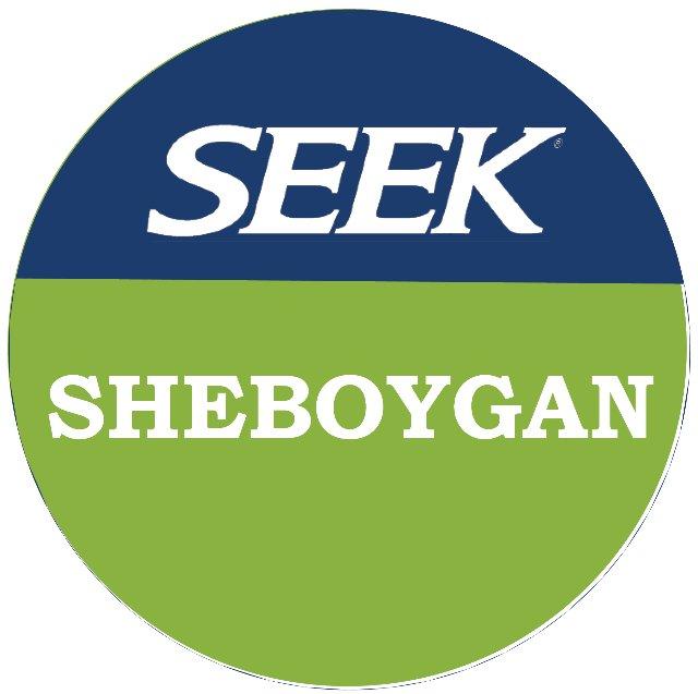 Seek in sheboygan wi