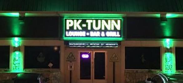 Bartending Waitresses Job In Suwanee Ga At Pk Tunn Lounge Bar And