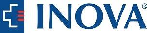 Inova Home Health - Logo