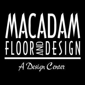 Bookkeeper Job In Kirkland Wa At Macadam Floor And Design