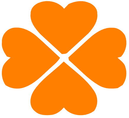 Lucky Group Consulting Logo