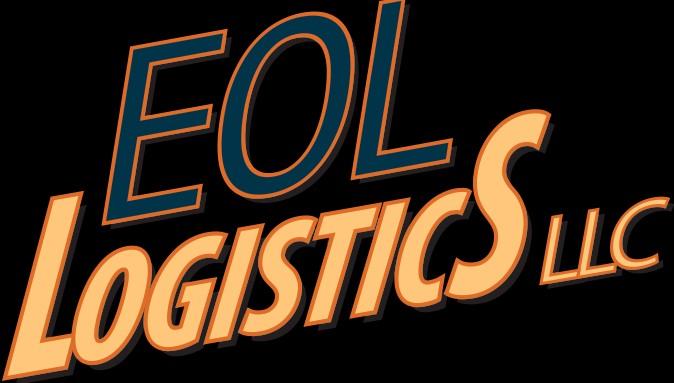 EOL Logistics- Logo