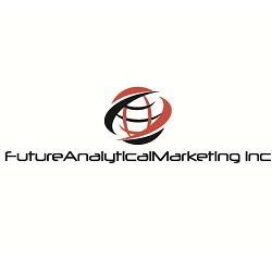 Future Analytical Marketing