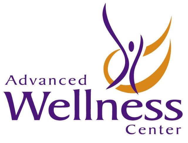 Weight Loss Specialist Job In Woodridge Il At Advanced Wellness