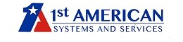 1st American Systems and Services, LLC