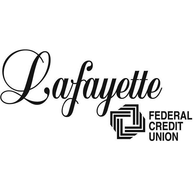 assistant branch manager job in washington dc at lafayette federal Registered Dental Assistant Resume Examples address