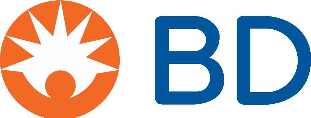 BD - Logo
