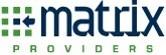 Matrix Providers Inc. - Logo