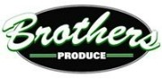 Brothers Produce of Dallas, Inc. - Logo