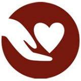 LifeCare Health Services