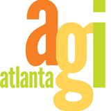 AGI Atlanta - Logo