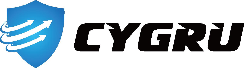 CYGRU