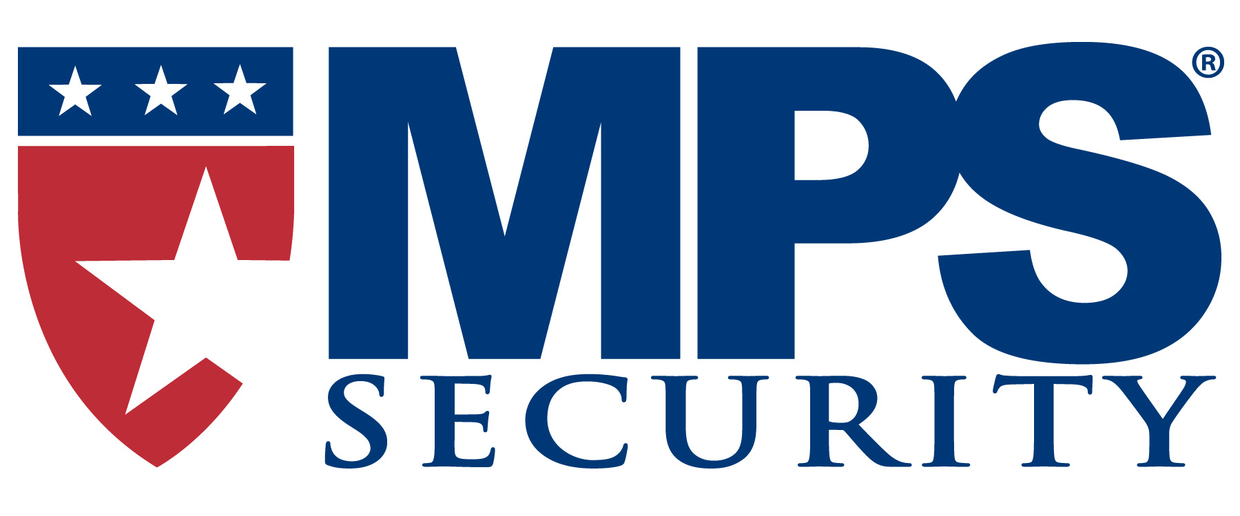 MPS Security