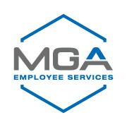 MGA Employee Services - Logo