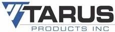 Tarus Products Inc. - Logo