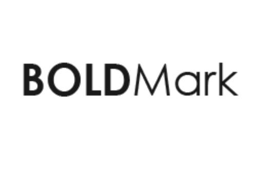 Bold Mark - Logo