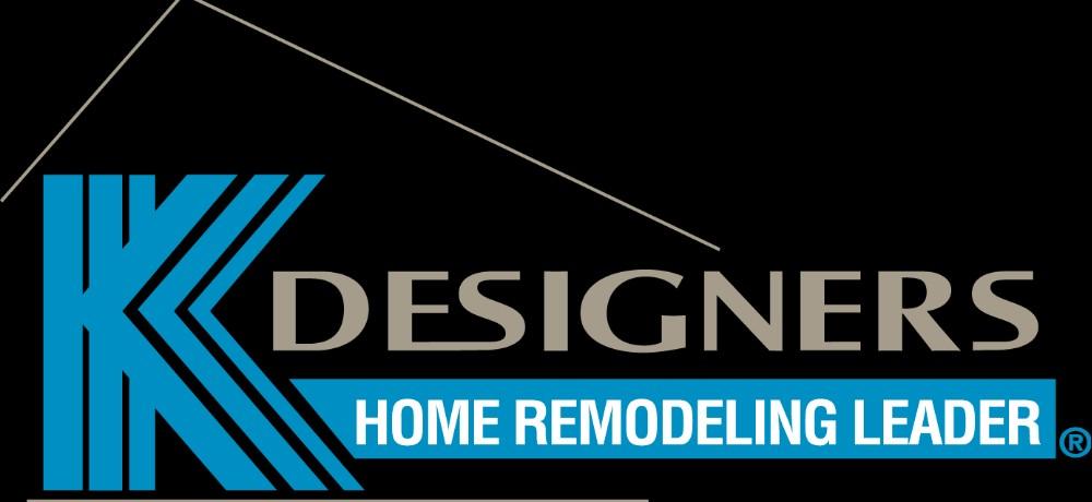 call center representative job in sacramento ca at k designers. Black Bedroom Furniture Sets. Home Design Ideas