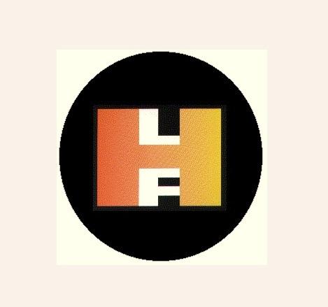 Lehigh Heavy Forge Corporation