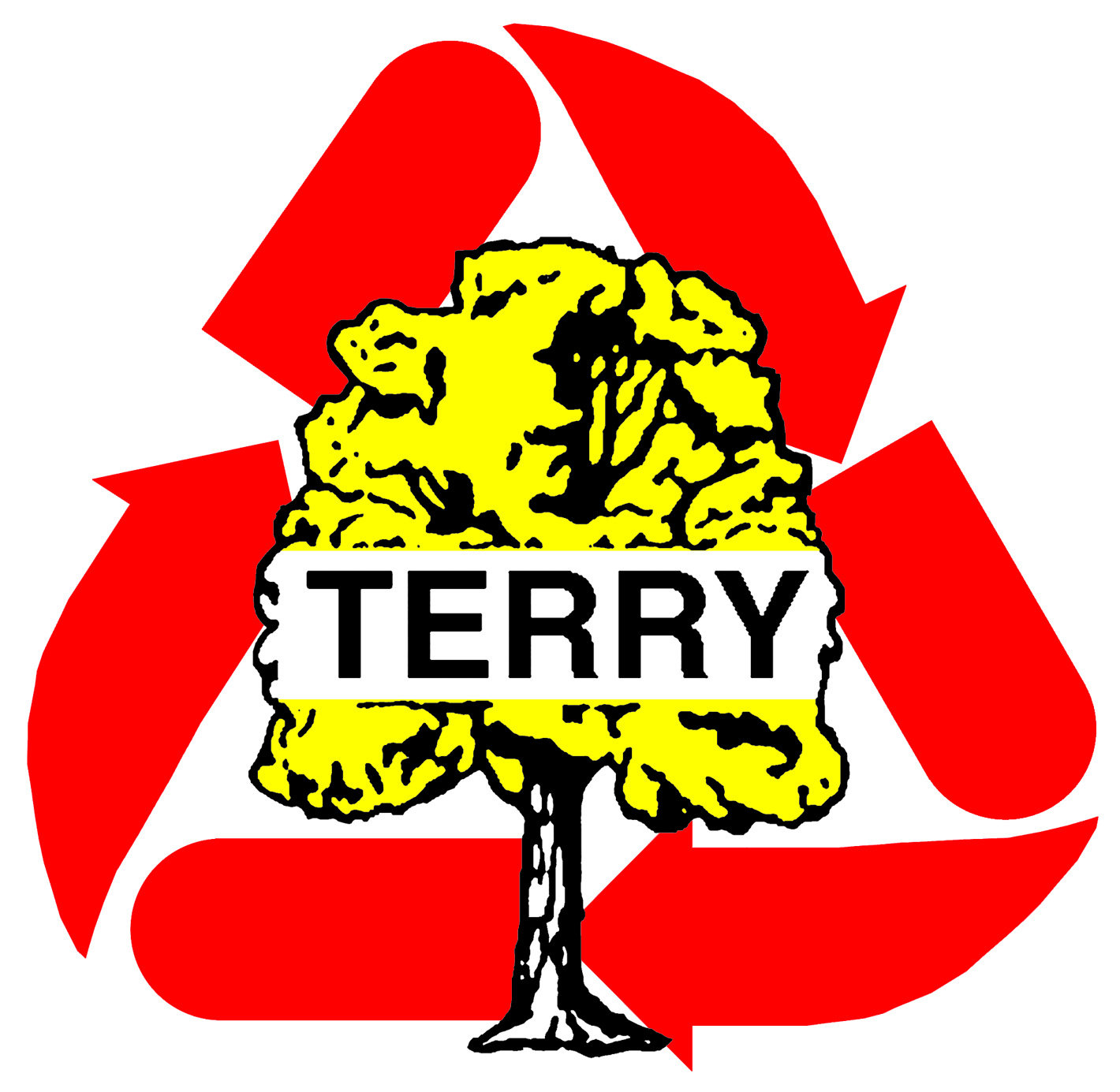 Terry Tree Service LLC