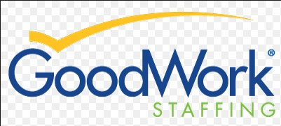 Assembler Job In Concord Nc At Goodwork Staffing A Division Of