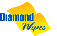 Diamond Wipes International, Inc.