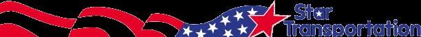 Star Transportation LLC - Logo