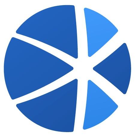 Orbis Communications Inc. - Logo
