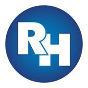 Ro Health - Logo