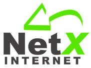 NetX Internet