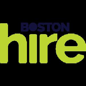 Boston Hire