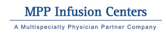 MPP Infusion Centers - Logo